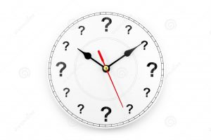 question-mark-clock-2127118